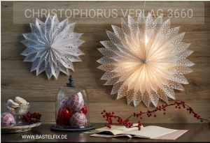 fotos weihnachtsbuch 20170804_174010