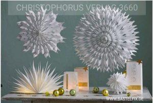 fotos weihnachtsbuch 20170804_174040